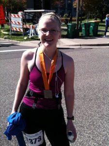 148-marathon