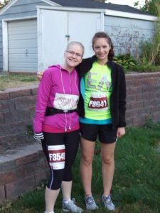 158-marathon