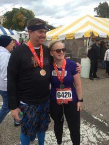 185-marathon