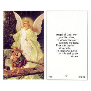 angel-of-god
