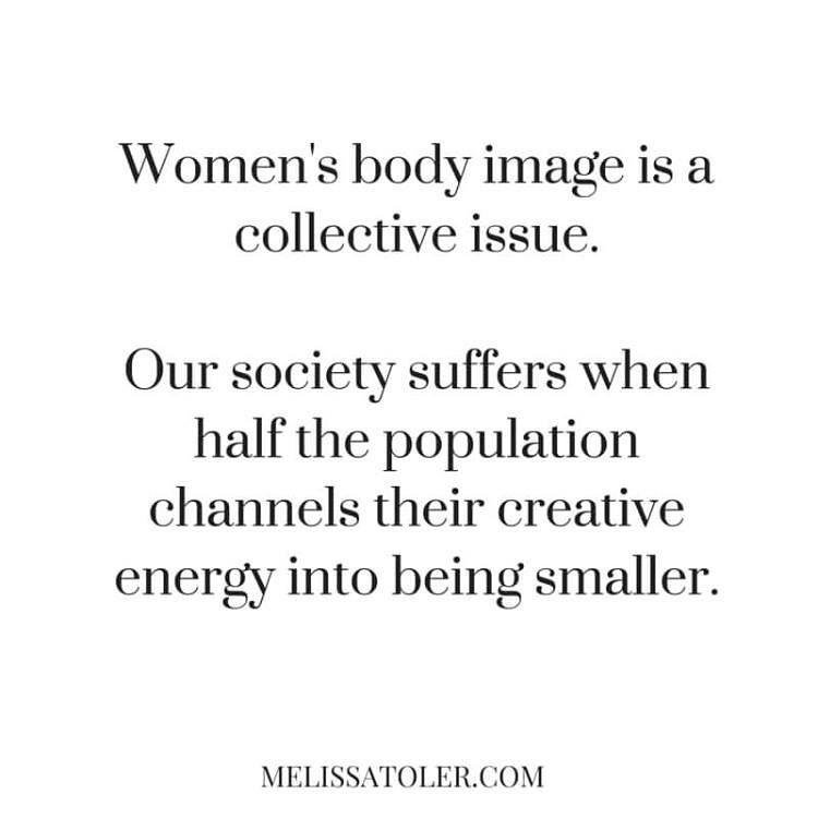 womens-body-image